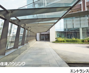 THE TOKYO TOWERS SEA TOWER(5990万円)|中古マンション(新築・中古)|住建ハウジング