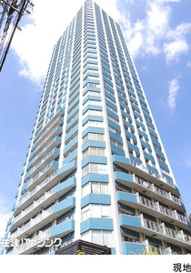 city tower新宿新都心(7200万円)|中古マンション(新築・中古)|住建ハウジング
