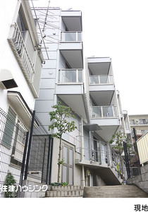 4REST.(5250万円)|中古マンション(新築・中古)|住建ハウジング
