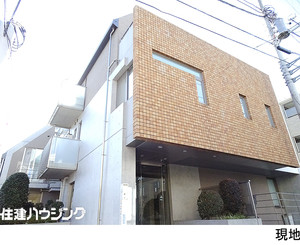 K-ALLEY(5880万円)|中古マンション(新築・中古)|住建ハウジング