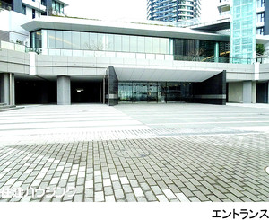 DEUX TOURS CANAL AND SPA EAST(11000万円)|中古マンション(新築・中古)|住建ハウジング