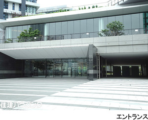 DEUX TOURS CANAL AND SPA(27800万円)|中古マンション(新築・中古)|住建ハウジング