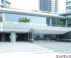 DEUX TOURS CANAL&SPA WEST(10000万円)|中古マンション(新築・中古)|住建ハウジング