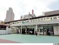 五反田駅(現地まで320m)