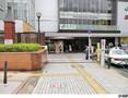 田端駅(現地まで800m)