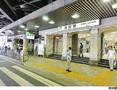 神田駅(現地まで160m)