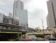 飯田橋駅(現地まで720m)