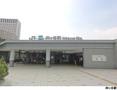四ツ谷駅(現地まで240m)