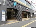 赤坂見附駅(現地まで400m)