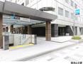 溜池山王駅(現地まで160m)