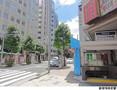 新宿御苑前駅(現地まで80m)