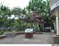 東高円寺駅(現地まで320m)