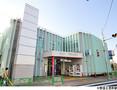中野富士見町駅(現地まで400m)