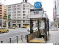 マンション中央区銀座8丁目5730万円