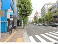 港区中古一戸建て東京都内の不動産情報