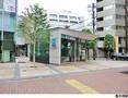 飯田橋駅(現地まで320m)