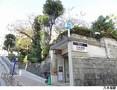 乃木坂駅(現地まで960m)