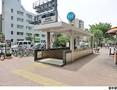 要町駅(現地まで640m)