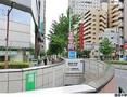 護国寺駅(現地まで320m)