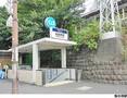 飯田橋駅(現地まで400m)