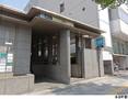 永田町駅(現地まで160m)
