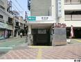 春日駅(現地まで480m)