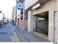 千石駅(現地まで400m)