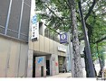 市ケ谷駅(現地まで320m)