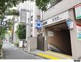 曙橋駅(現地まで400m)