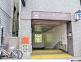 新江古田駅(現地まで720m)