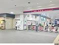 笹塚駅(現地まで560m)