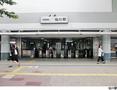 仙川駅(現地まで800m)
