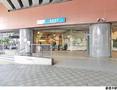 豪徳寺駅(現地まで400m)