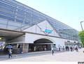 経堂駅(現地まで880m)