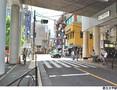 都立大学駅(現地まで720m)
