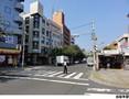 桜新町駅(現地まで1360m)