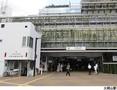 大岡山駅(現地まで1040m)