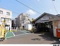 マンション渋谷区初台2丁目4880万円