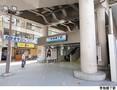青物横丁駅(現地まで240m)