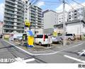 新宿区土地東京都内の不動産情報