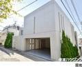 目黒区中古一戸建て東京都内の不動産情報