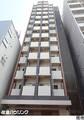 マンション新宿区神楽坂6丁目5400万円