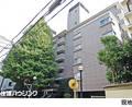 マンション港区赤坂8丁目7800万円