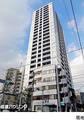 マンション大田区大森北1丁目6230万円