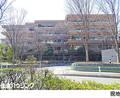 マンション渋谷区広尾4丁目7470万円