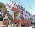 マンション世田谷区北沢1丁目840万円
