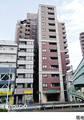マンション目黒区目黒2丁目6990万円