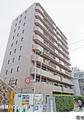 マンション大田区東雪谷2丁目5280万円
