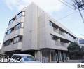 マンション文京区小石川3丁目5790万円