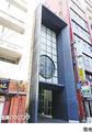 マンション渋谷区円山町5680万円